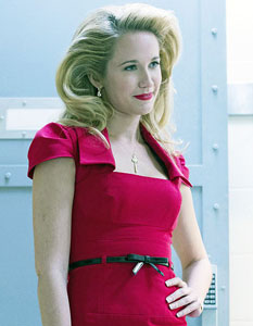 anna-camp-true-blood