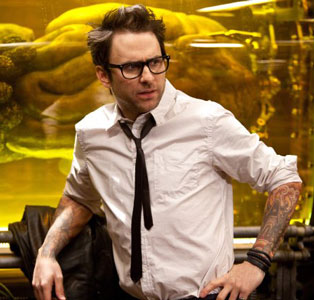 charlie-day-pacific-rim