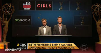 emmy-nominations-2013