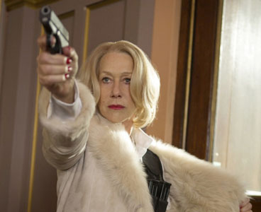 helen-mirren-red-2