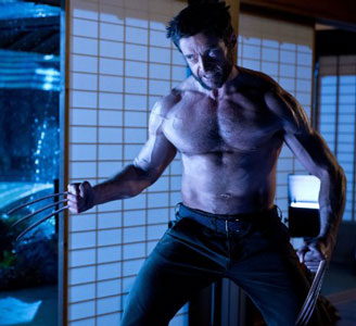 hugh-jackman-the-rock