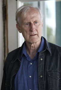 james-cromwell-still-mine