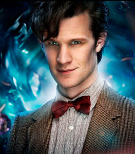 matt_smith_doctor_Who