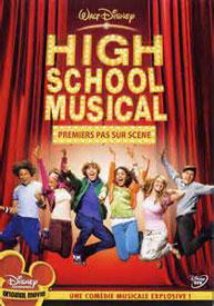 High-School-Musical-audition