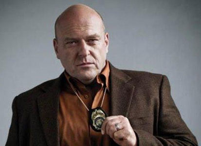dean-norris-breaking-bad