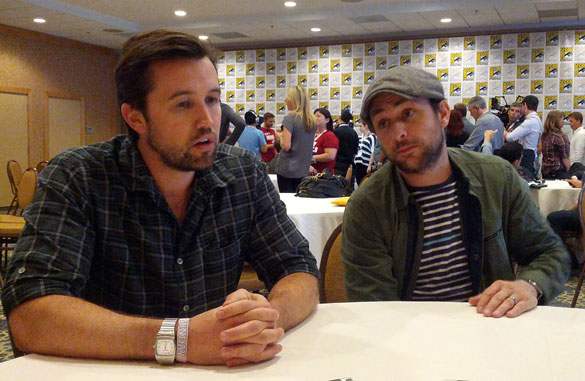 rob-mcehlenney-charlie-day-its-always-sunny