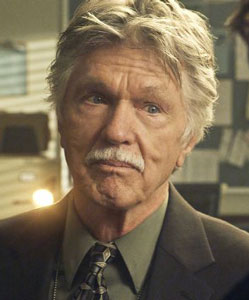 tom skerritt top gun