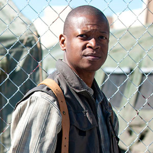 The-Walking-Dead-lawrence-gilliard-jr
