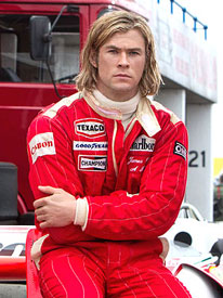 chris-hemsworth-rush