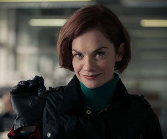 ruth-wilson-luther-series-3