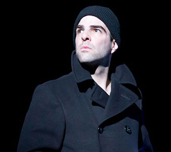 zachary-quinto-the-glass-menagerie