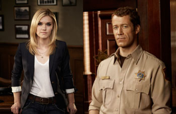 emily-rose-colin-ferguson-haven