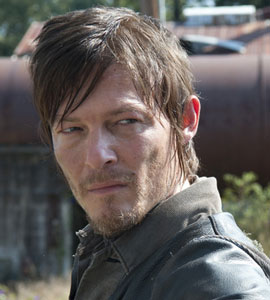 norman-reedus-the-walking-dead
