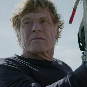 robert-redford-all-in-lost