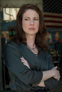 robin-weigert-sons-of-anarchy