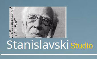 stanislavski-studio-los-angeles