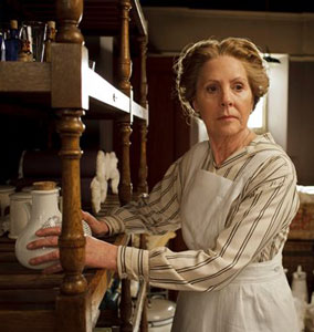 Penelope_Wilton_Downton_Abbey