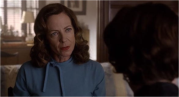 allison-janney-masters-of-sex
