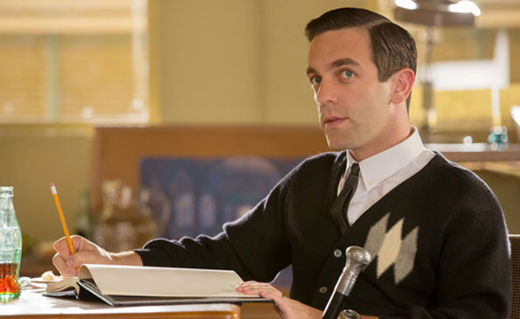 bj-novak-saving-mr-banks