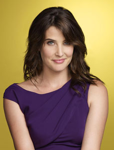 cobie-smulders-how-i-met-your-mother