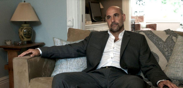 some-velvet-morning-stanley-tucci
