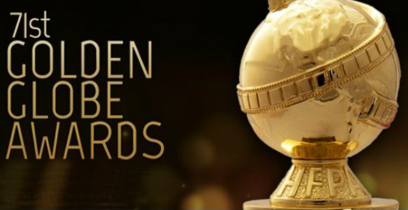 2014-golden-globes-award-winners