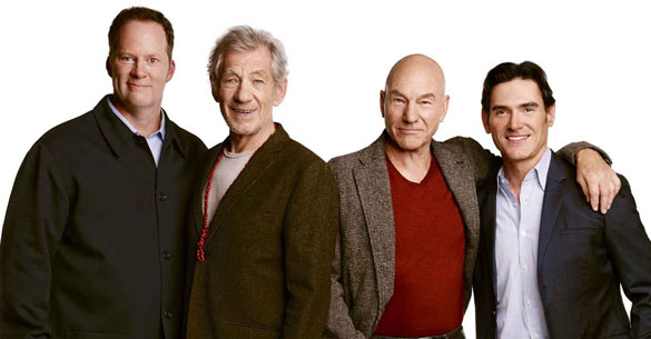 cast-of-no-mans-land-broadway