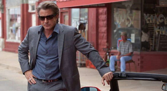 dermot-mulroney-august-osage-county