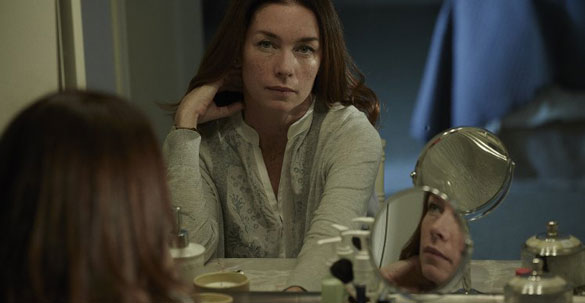 julianne-nicholson-red-road