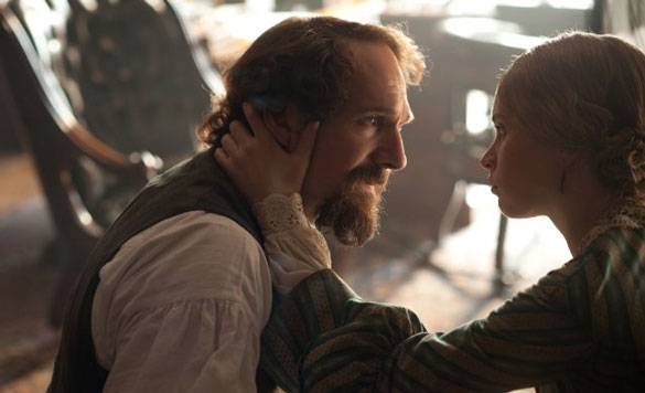ralph-fiennes-felicity-jones-the-invisible-woman