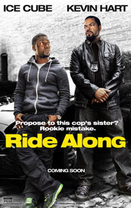 ride-along-review