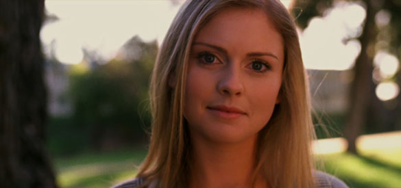 rose-mciver-brightest-star