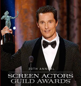 screen-actors-guild-awards-speeches