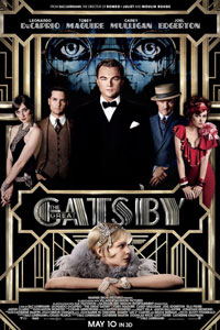 the-great-gatsby-screenplay