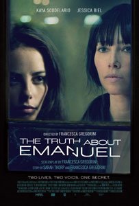 the-truth-about-emanuel-poster