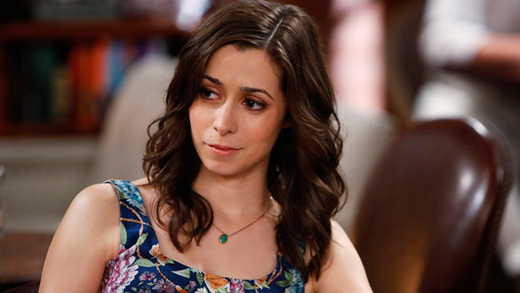 cristin_milioti-how-i-met-your-mother