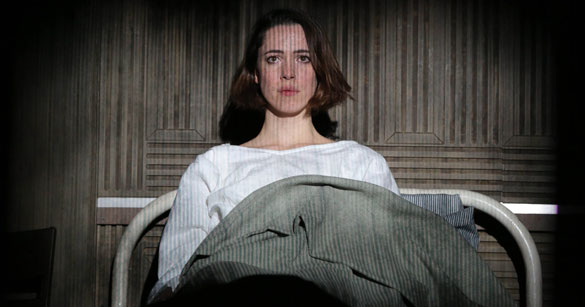 machinal-rebecca-hall