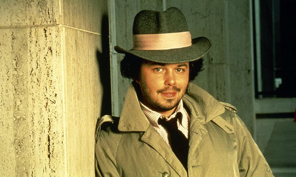 curtis-armstrong-moonlighting