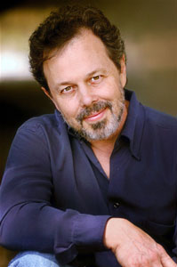 curtis-armstrong