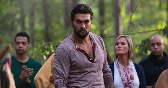 jason-momoa-the-red-road