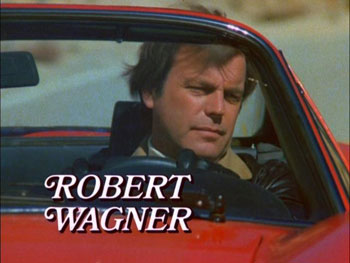 Robert Wagner Thinks Quot It S Very Difficult Quot For Young