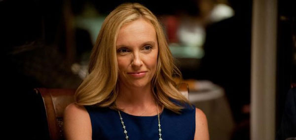 toni-collette-enough-said