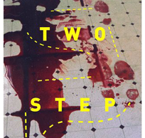 two-step-poster