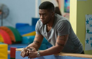 Draft-Day-Chadwick-Boseman