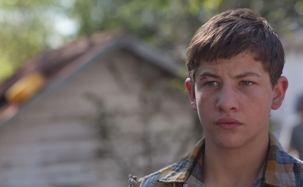 joe-tye-sheridan