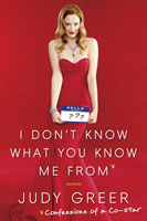 judy-greer-i-dont-know-why-you-know-me-from