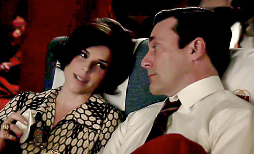 neve-campbell-jon-hamm-mad-men