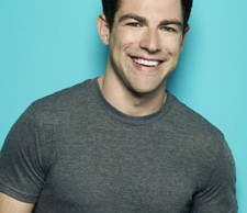 new-girl-max-greenfield