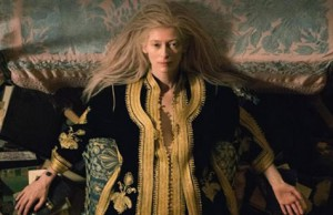 tilda-swinton-only-lovers