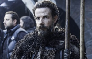 Noah-Taylor-Locke-game-of-thrones